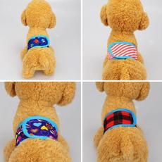 dogtrainingpant, petsupply, dogunderwear, Dog Clothes
