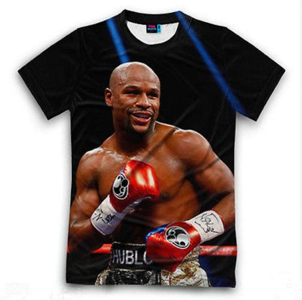 Mens T Shirt, couplescasualtshirt, Cotton T Shirt, Champion