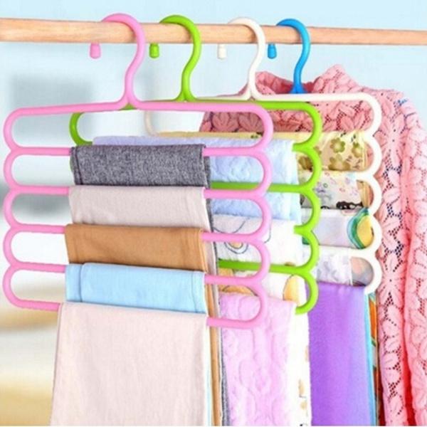 clothesstoragerack, Fashion, Towels, clotheshook