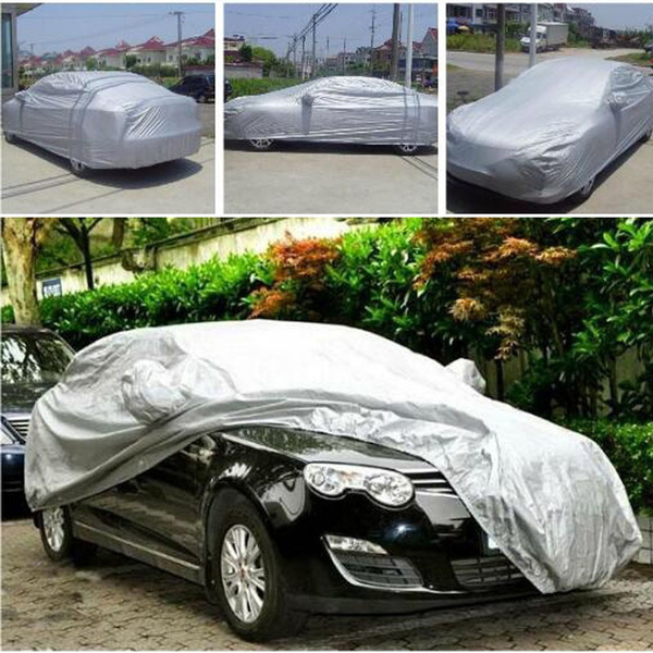 Outdoor, carcover, Cars, preventsscratche