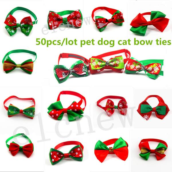 Christmas, Festival, petaccessoriessupplie, Dogs
