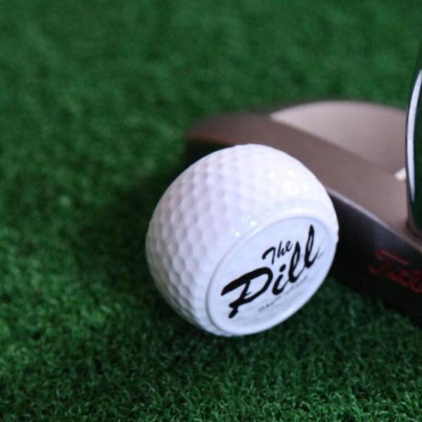 bola, practicegolf, practicegolfball, golfpelota