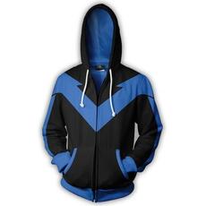 Fashion, Winter, stylishandcomfortable, winter coat
