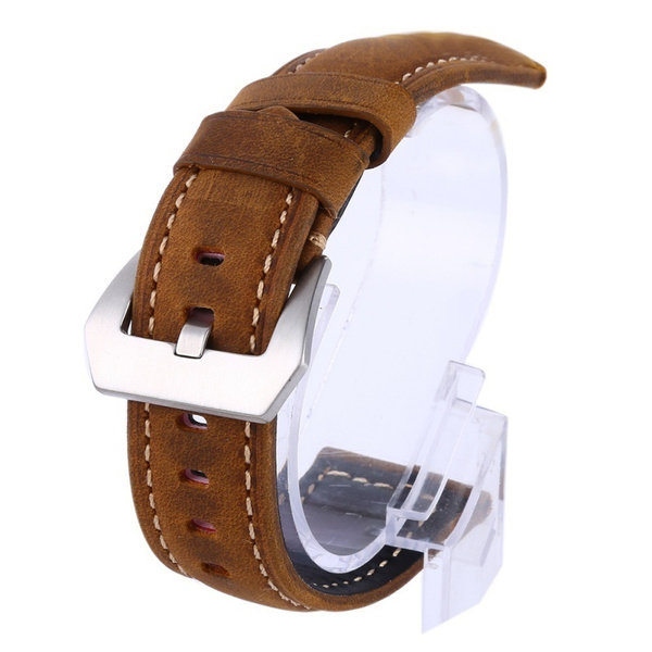padded, Fashion Accessory, Fashion, womenwatchesband