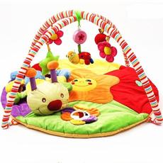 babycareplaymat, Outdoor, babycrawlingmat, babyplaymat