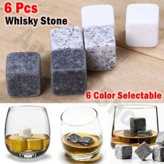 whiskyicecube, Cocktail, whiskeystone, coolingdrink