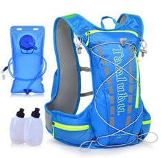 water, Vest, Outdoor, hydrationvest
