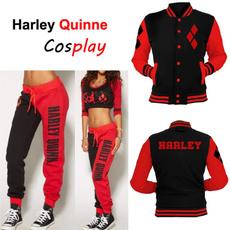 Fashion, joggerspant, pants, Cosplay Costume