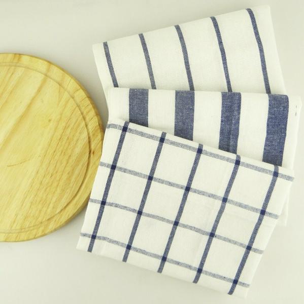 Kitchen & Dining, Towels, Tea, Kitchen Accessories