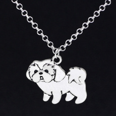 simplenecklace, Love, Jewelry, pendantcharmnecklace