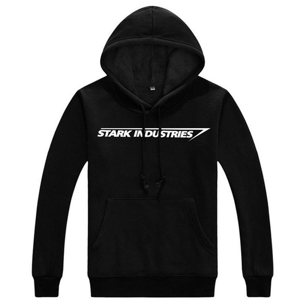 Couple Hoodies, hooded sweater, Love, Gifts