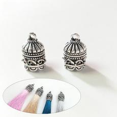 Connector, Tassels, Fashion, Jewelry