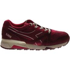 diadora, Sneakers