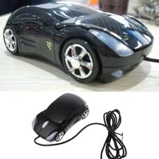 Mini, opticalcarmouse, usb, Cars