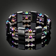 Fashion, Jewelry, Elastic, Ornament