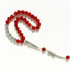 Bead, 8MM, Muslim, Bracelet