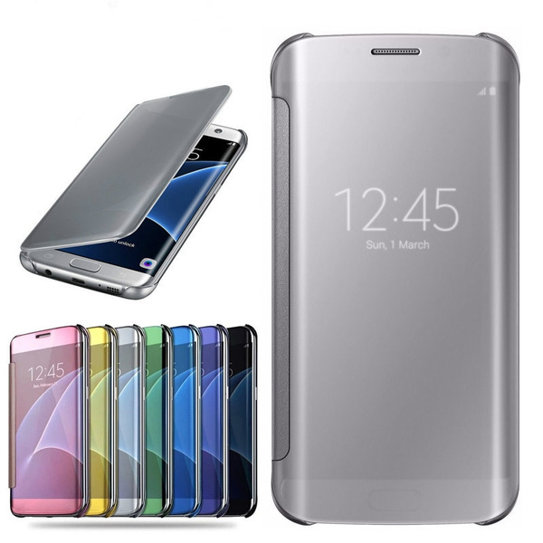 case, samsunggalaxys6edge, samsunggalaxys6, Samsung