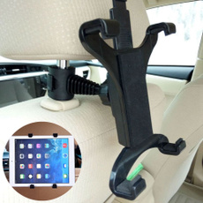 headrestmount, Tablets, headrest, Car Accessories