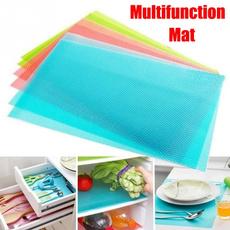 antibacterialmat, Mats, tablewareplacemat, Home & Living