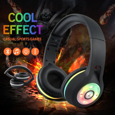 Headset, iphone, gamingheadset, cellphone