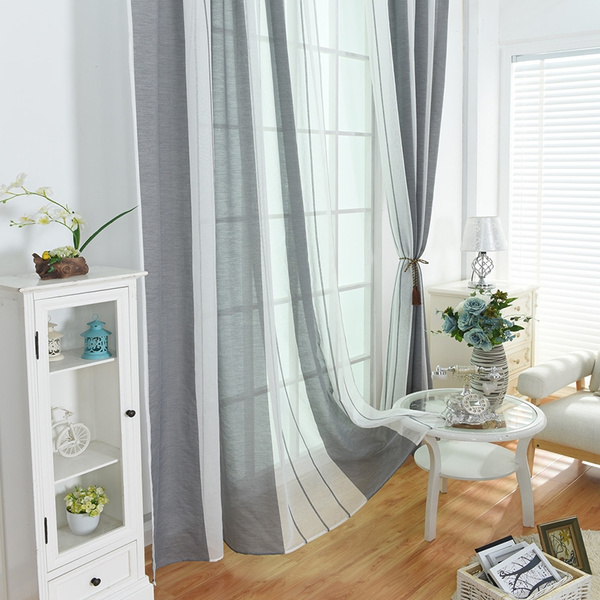 Cotton, Fashion, Door, Elegant