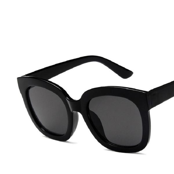 personalizedglasse, populareyeglasse, ultralightglasse, best sunglasses