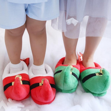 Funny, Christmas, Gifts, Indoor