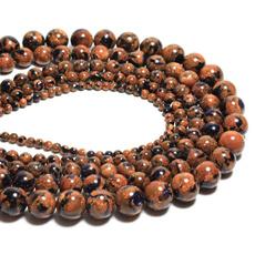 Natural, diybracelet, Jewelry, Bracelet