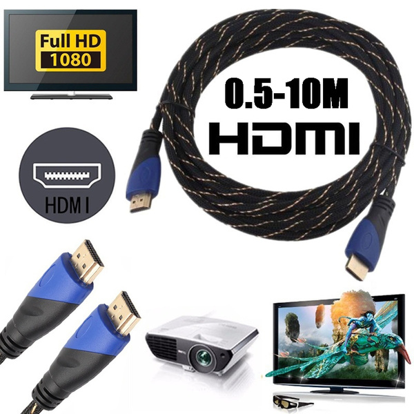 Video Games, Cable, Hdmi, DVD