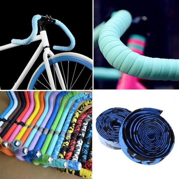 Cycling, Sports & Outdoors, bicyclehandlebar, handlebartape