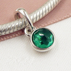 Sterling, Sterling Silver Jewelry, Fashion, Jewelry