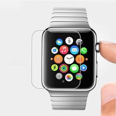case, Screen Protectors, premium, Apple