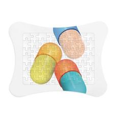 puzzleframe, decoration, healthcareproduct, Gifts