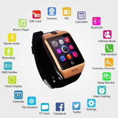 androidsmartwatch, iphone 5, fashion watches, wristwatch