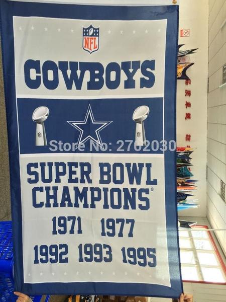 Dallas, Dallas Cowboys, Cowboy, Football