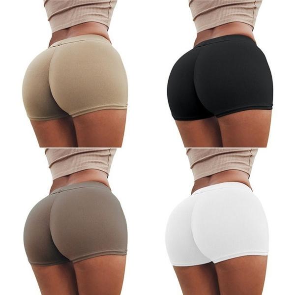 Leggings, Shorts, Yoga, skinny pants