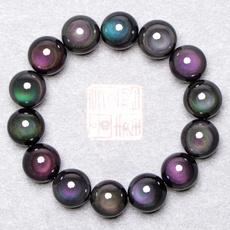 rainbow, sweetheart, Natural, Jewelry