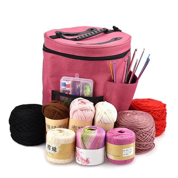 sewingknittingsupplie, sewingtool, Knitting, Gel