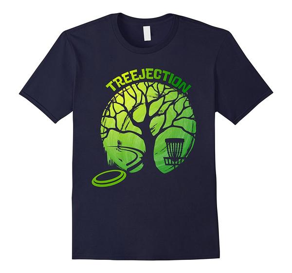 Fashion, Golf, Graphic T-Shirt, Funny