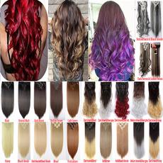 hair, humanhairextensiion, Fashion, Cosplay