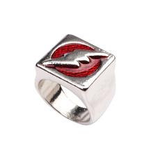 Fashion, Superhero, Jewelry, Gifts