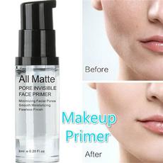 foundation, Concealer, makeupbase, Beauty