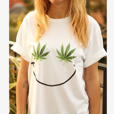 Funny, SWAG, Graphic, Shirt