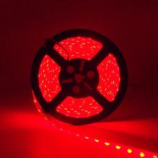 Light Bulb, xenonlight, carledlightsbulb, lights