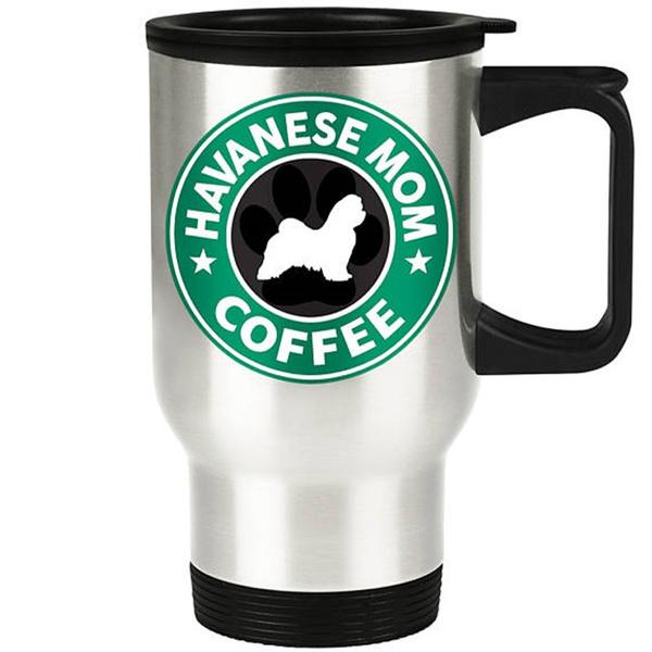 Coffee, Love, Stainless Steel, drinkbarware
