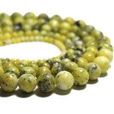 Turquoise, diybracelet, Bracelet, Jewelry & Watches