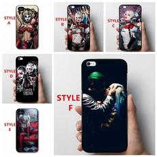 case, Cover, harleyquinn, harleyquinnsamsungs8case