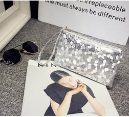 fashionwomenbag, Bags, luxuryeveningbag, clutch bag