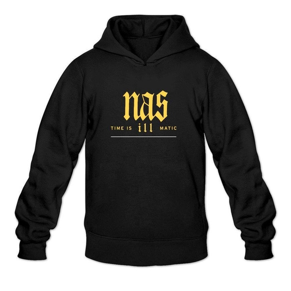 Pocket, printhoodie, Casual Hoodie, black hoodie