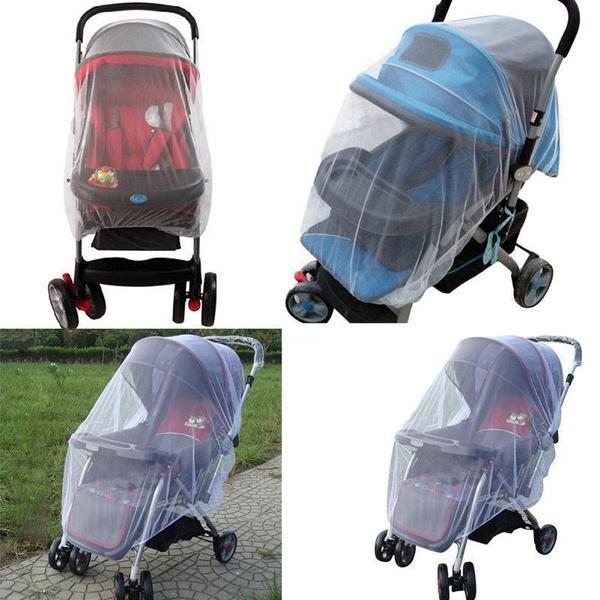 babymosquitonetnet, babystroller, pushchair, babycare